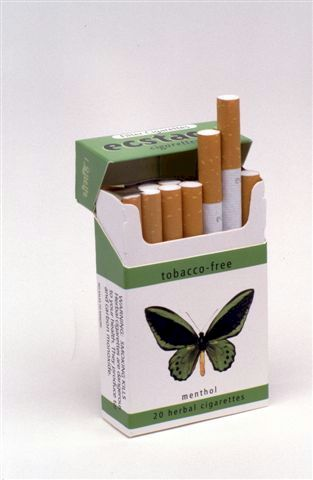 Tobacco wholesale distributors in Florida